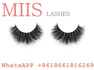 bottom lash manufacturer