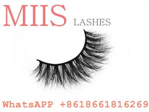 wholesale silk lash