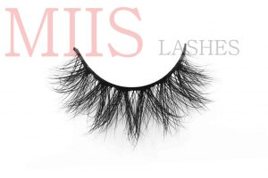 minks lashes