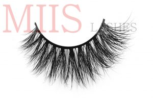 silk false eyelashs for sale