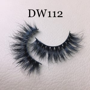 Wholesale Lash Vendors