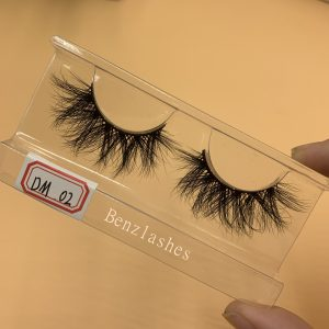 Mink Lash Vendors Mink Lashes Wholesale